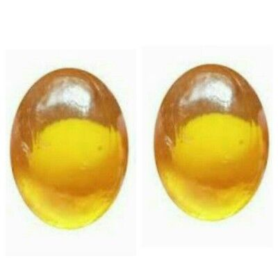 2 X Egg Yolk Soap **whitening And Hydrating Face Soap ** X 2. Original