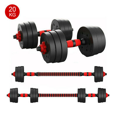 Electric Bubble Blower Machine Maker DJ Disco Club Children Kids Party Wedding