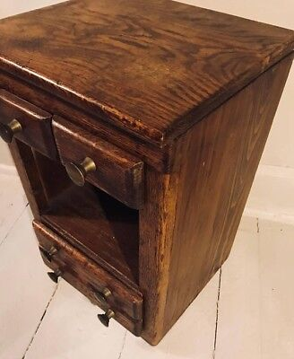 arts and crafts wood cubby