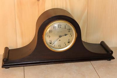 Antique Seth Thomas 8 Day Striking Mantle Clock *Classic Style*