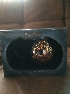 Harry Potter Primark Three Legged Cauldron Mug New And Boxed