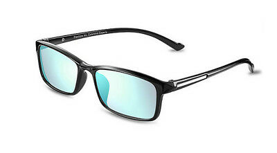 Pilestone Color Blind Glasses TP-012 For Red/Green Colorblindness/anti-UV