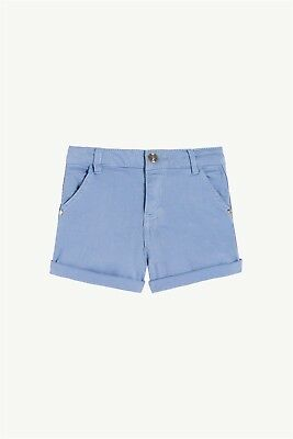 Twin Set Shorts Bermuda   Bambina Primavera Estate 2 3 4 5 6 Anni