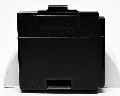 Hasselblad Camera Accessories Rear Protective Cover for 500 Series Camera Body