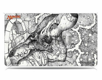 ULTRA PRO Magic the Gathering Playmat - Unstable - v3 Very Cryptic Command