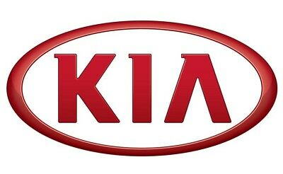 KIA GDS 2017 Update dealer information base on diagnostics and repair of cars