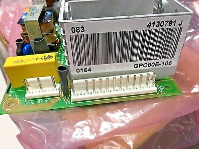 Waters 2475 Power Supply New!
