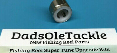 Fishing Reel Part NEW Shimano One Way Clutch Roller Bearing BNT1207 BNT2925