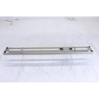 Frame part for Telefunken V86/87 V66/76 amps racks