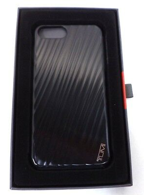 separation shoes 53be4 5e9da TUMI 19 DEGREE Case for iPhone 8 Plus / iPhone 7 Plus & New iPhone 5.5