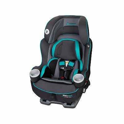 BABY TREND PROtect Elite Convertible Car Seat - $163.99 | PicClick