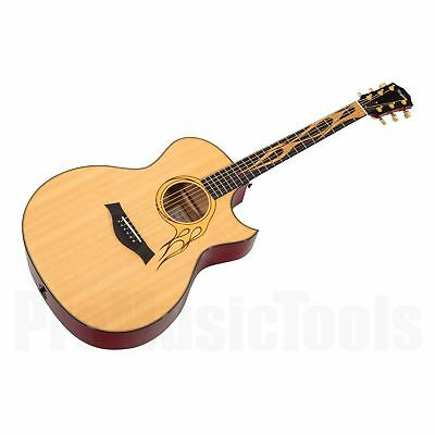 Taylor HR14 Hot Rod Limited Edition * NEW (NOS) * hr-14 usa