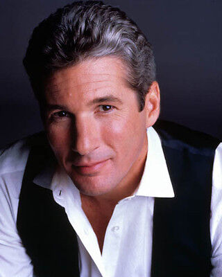 Richard Gere [1011470] 8x10 photo (other sizes available)