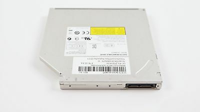 New Internal SATA DVD CD Optical Burner Drive DVD±RW DS-8A9SH Laptop Notebook