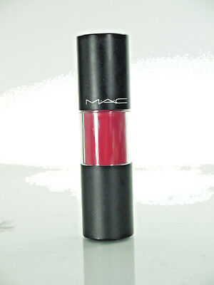 MAC It's Never Ending Versicolour Stain Deep Raspberry
