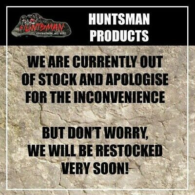14 X 6 185 LT Black Sunraysia Rim & Whitewall Tyre suits Ford. Trailer Caravan