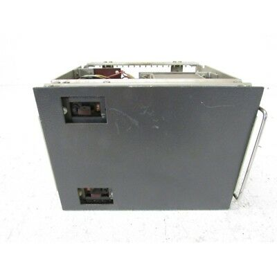 Siemens Power Supply Unit, type arb-g24n 80-1 for vintage mixer, nr.2