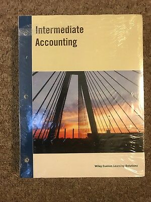 Wiley plus access code guaranteed to work with any course same wiley plus intermediate accounting looseleaf edition wo access code fandeluxe Image collections