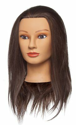 Diane Penelope Mannequin Hair, 18 to 20 Inch