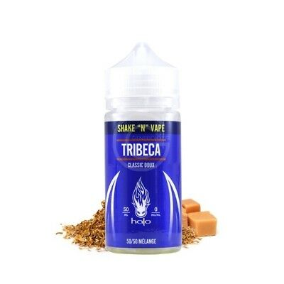 Tribeca 50 Ml - Halo