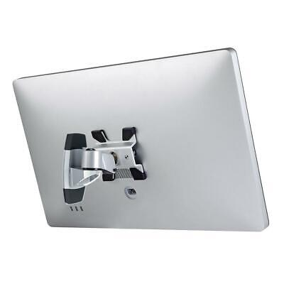 Cotytech Apple Monitor Wall Mount Quick Release No Arm