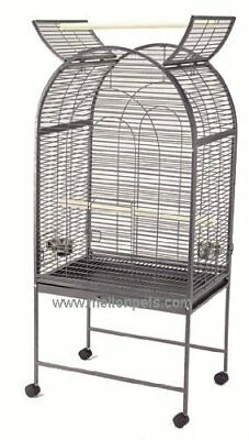 Stamford Parrot Cage For Small Parrots