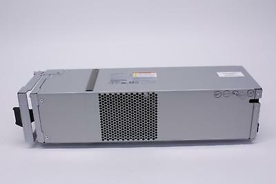 DELL/XYRATEX COMPELLENT HB-PCM01-580-AC 580W Power Supply