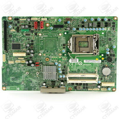 LENOVO THINKCENTRE A57E INTEL CHIPSET DRIVERS FOR WINDOWS XP