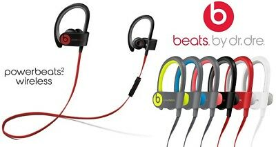 Beats-by-Dr-Dre-Powerbeats-2-Wireless-In-Ear-Headphones-Powerbeats2  Beats-by-D