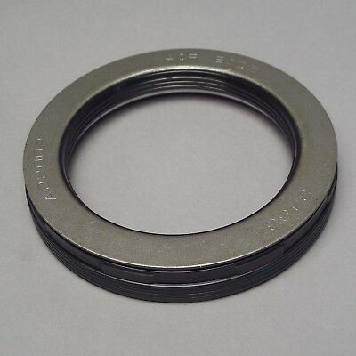Oil Seal for CLARK / CHICAGO RAWHIDE / Others, Reference SKF 34384, CL2797961