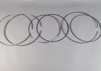 Multi Ring Set for RAYMOND and Many Others, Reference RA828-005-540, E-7093
