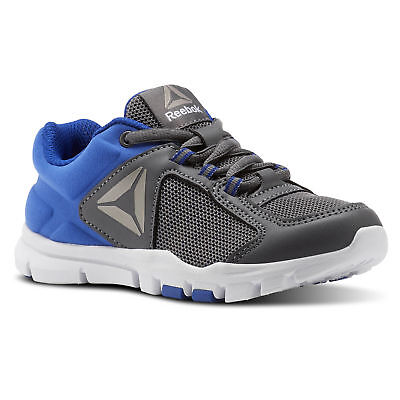 Reebok Kids' Yourflex Train 9.0 - Pre-School Shoes