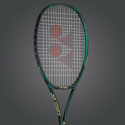 Yonex Tennis Racquet Vcore Pro 97HG, G3, UNSTRUNG, More Speed/Spin/Bounce Height