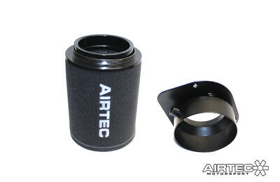 AIRTEC Motorsport Induction Kit Mercedes A45 and CLA45