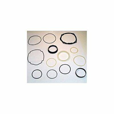 Dewalt Genuine OEM Replacement O-ring Kit # 623235-00
