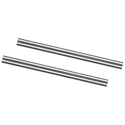 Porter Cable 2 Pack Of Genuine OEM Replacement Blades # 5140102-13-2PK