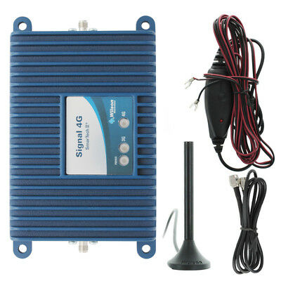 Wilson Electronics Signal 4G M2M Direct Connect Booster - 460219