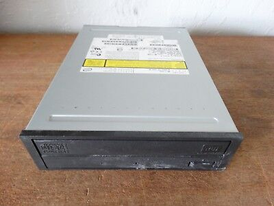 DVD RW ND 1100A DRIVER FREE