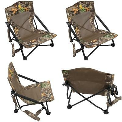 Peachy Browning Camping 8525014 Strutter Folding Chair Regular Inzonedesignstudio Interior Chair Design Inzonedesignstudiocom
