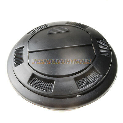 Cab Heater Vent Cover Louver  For Bobcat S150 S160 S175 SS185 SS205 S220 S250
