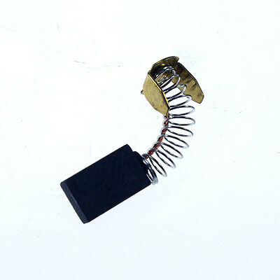 10pcs 6mmx12mmx20mm for Generic Electric Motor Carbon Brushes