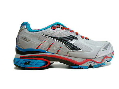 SUPER SCONTO 50% SCARPE RUNNING DIADORA ACTION