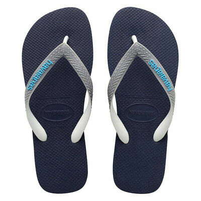 City Beach Havaianas Kids Mix Thongs