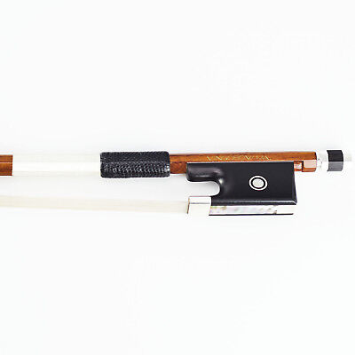 Master Pernambuco Violin Bow for Professional Player ***Rare Edition*** 4/4 Size
