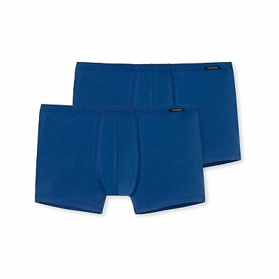 Mens Shorts (2er Pack) Trunk Schiesser Free Shipping Store New Styles Cheap Wholesale Price Cheap Sale Official Site Clearance Sale 55PQ0etOf