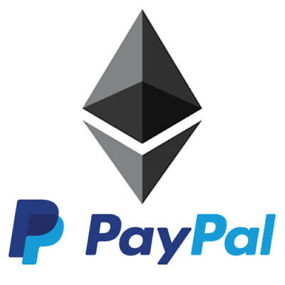 Get 0.1 Eth Straight To Your Wallet