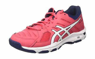 Asics Womens Gel-Beyond 5 Volleyball Shoes 5.5 UK