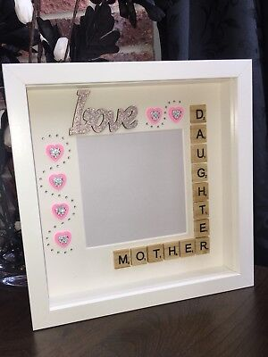 Fine Hand Decorated Picture Frames Ornament - Frames Ideas ...