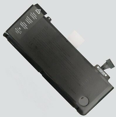 """GENUINE A1322 Battery For Apple Macbook Pro 13"""" A1278 Mid 2009/ 2010/ 2011/ 2012"""