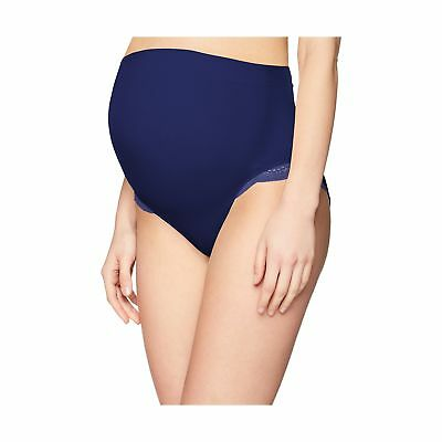 Womens Serenity Maternity Knickers Cache Coeur Clearance 2018 Newest Shop For Online New Arrival Online 7Y6kZuUi